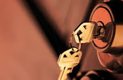 Best  Locksmith - Hasbrouck Heights, NJ