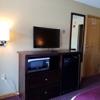 Americas Best Value Inn Suites Bryant Little Rock