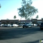 New York Wok - Glendale, AZ