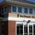 Northwest Obstetrics & Gynecology Assoc Inc