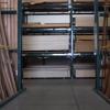Peterman Lumber, Inc.