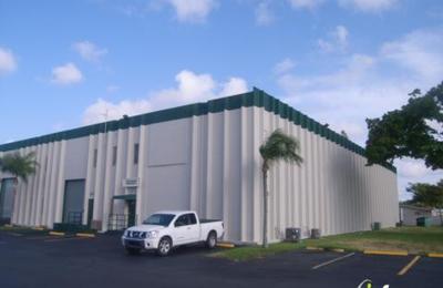Dynasty Furniture   Fort Lauderdale, FL