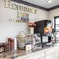 Rodeway Inn - Monterey, CA