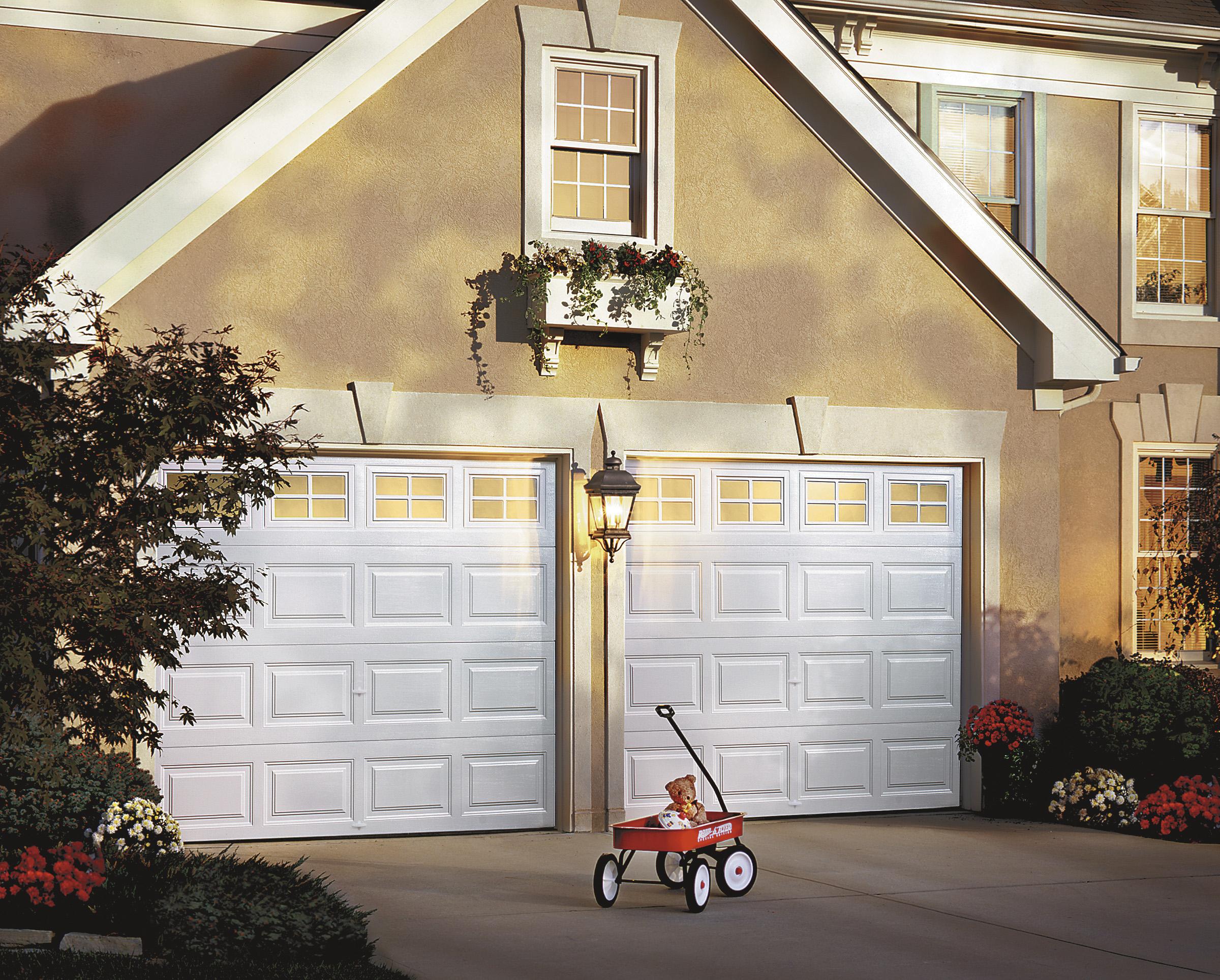 Mastercraft Garage Door Service Llc Mesa Az Garage Door Ideas