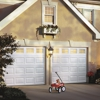 MasterCraft Garage Door Service LLC