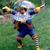 Bingo The Magic Clown Newventur Entertainment