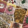 Mario's Meat Market and Deli