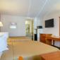 Econo Lodge - Mcpherson, KS