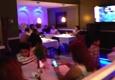 Raul's Grill - Los Angeles, CA
