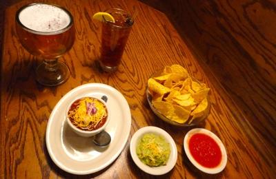Bonzer's Sandwich Pub - Grand Forks, ND