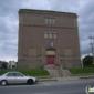 Masonic Lodge - Indianapolis, IN
