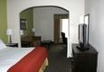 Holiday Inn Express & Suites Asheboro - Asheboro, NC