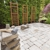 Fisher Landscaping, Inc.