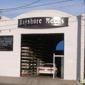 Bayshore Metals Incorporated - San Francisco, CA