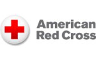 American Red Cross - Englewood, NJ