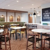 Fairfield Inn & Suites by Marriott Dallas Love Field