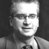 Dr. Jordan Stewart Weingarten, MD