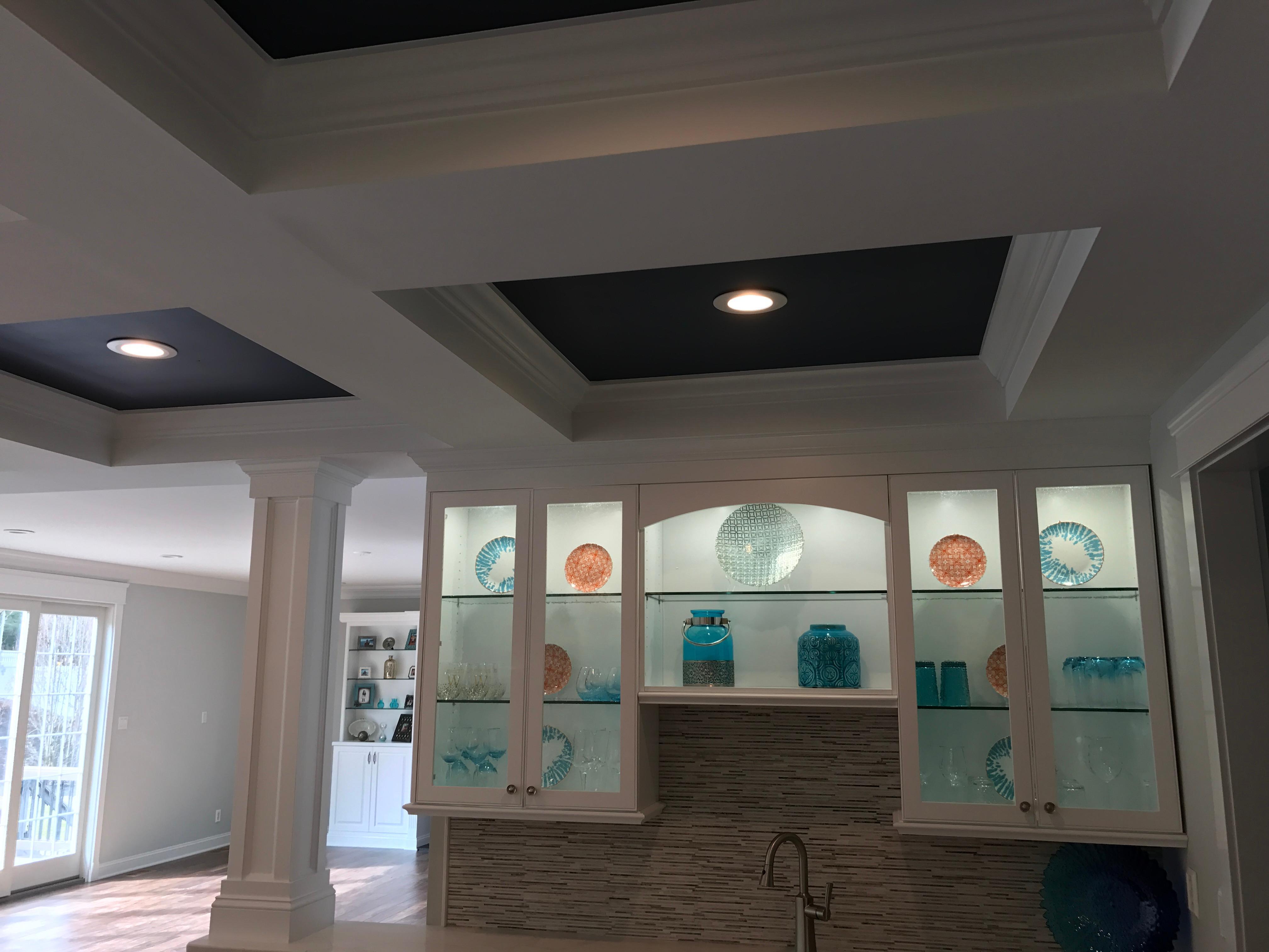 Coastal Kitchen & Bath 708 West Ave, Ocean City, NJ 08226 ...