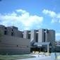 Memorial Hermann Northeast Hospital - Humble, TX