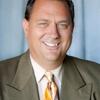 Edward Jones - Financial Advisor: Michael L Passmore, AAMS®