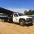 River City Towing & Recovery