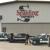 Spalding Auto Parts