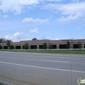 J P R A Architecture - Farmington Hills, MI