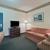 Country Inn & Suites - Wilder