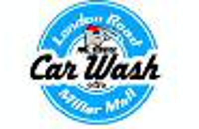 London road car wash 1530 london rd duluth mn 55812 yp london road car wash duluth mn solutioingenieria