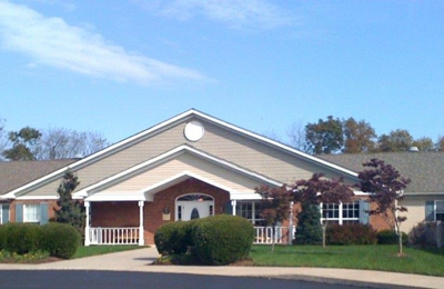 Arden Courts of Warminster - Hatboro, PA