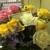 Cathy Cowgill Flowers