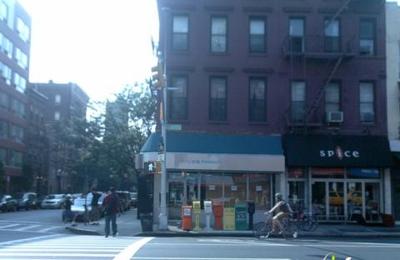 Walgreens - New York, NY