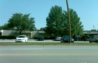 Envision Imaging of North Arlington - Arlington, TX