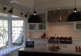 FIRST RENT Property Management - La Jolla, CA