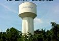 Amplex Internet - Luckey, OH