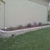 Modern Transitions Landscaping, LLC