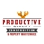 Productive Quality Construction & Property Maintenance