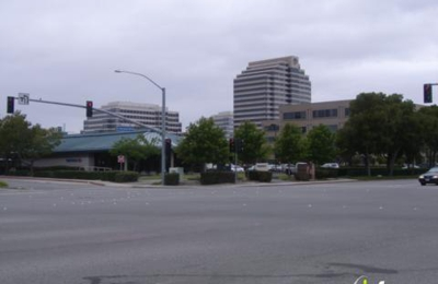 Bank of America - Foster City, CA