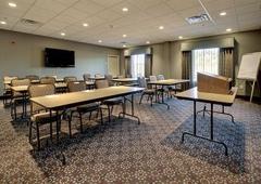 Hampton Inn & Suites Grafton - Grafton, WI