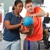 Select Physical Therapy (Formerly Physiotherapy Associates)