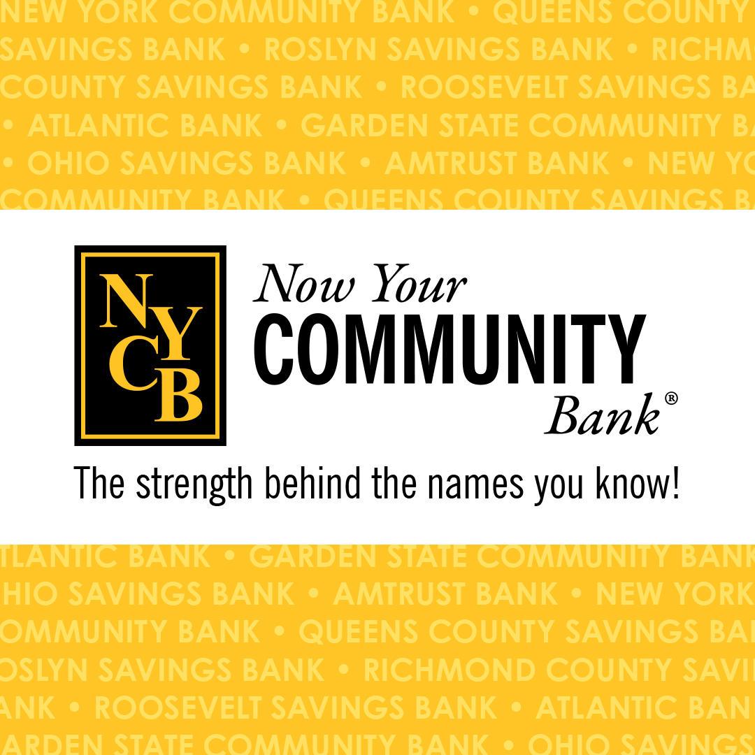 popular community bank loans