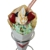 Frovana - Acai bowl, bubble tea, bubble waffle, frozen yogurt, smoothie, coffee