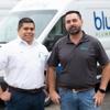 bluefrog Plumbing + Drain of NE Dallas