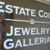Estate Coin & Jewelry Galleria