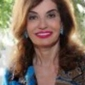 Merey Daisy MD Ph.D. FAAFP PA - West Palm Beach, FL