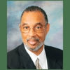 Larry Sneed - State Farm Insurance Agent
