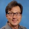 Joe Webster: Allstate Insurance