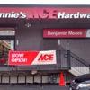 Annie's Ace Hardware - Brookland