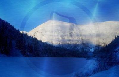 Glacier Sign & Lighting Inc - Anchorage, AK