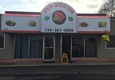 Spectacular Signs - Westland, MI. Awning Re-dressing